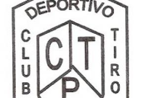 CALENDARIO DEPORTIVO 2021 - CLUB TIRO PURULLENA